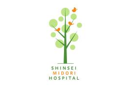 3病棟は「療養機能強化型A」の届けでを行っています。